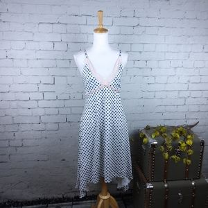 Joyfolie Mia Joy Kendyll Diamond Geo Nightgown XL